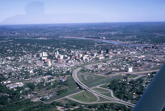 Over-Topeka1969