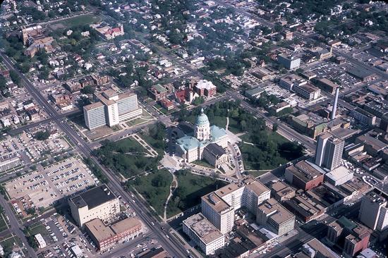 Topeka-Capitol1969