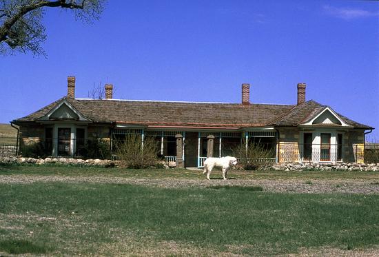 SD-Cottonwood-Ranch2