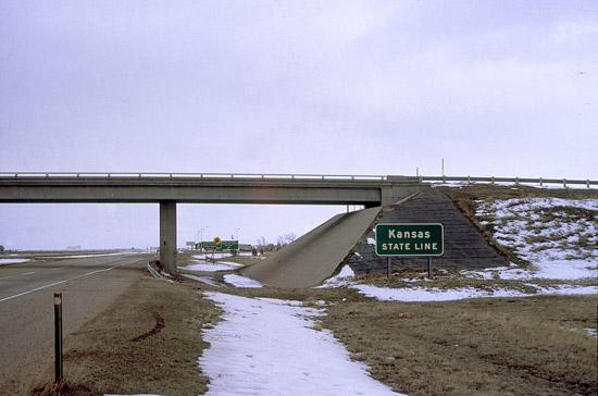 SH-I-70-mile-0