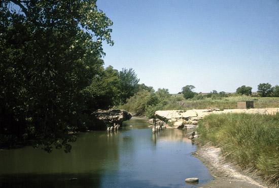 SU-Salt-Creek-Geuda-Spring