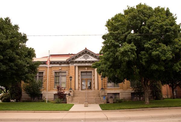 SU-Wellington-Carnegie-Library
