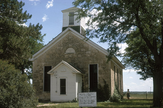 WB-Beecher-Bible-Church