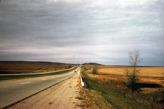 WB-Flint-Hills-along-US-70