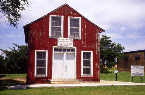 WA-Pond-Creek-Stage-Station