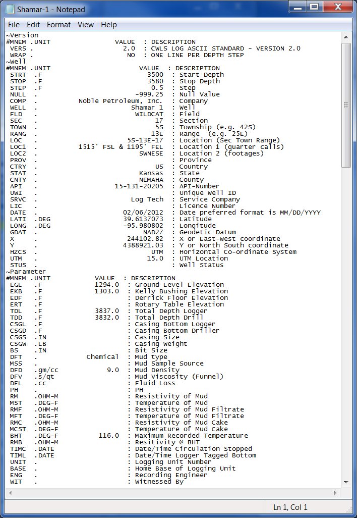 ascii or html version of your resume 28 images guide