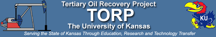 link to TORP home page